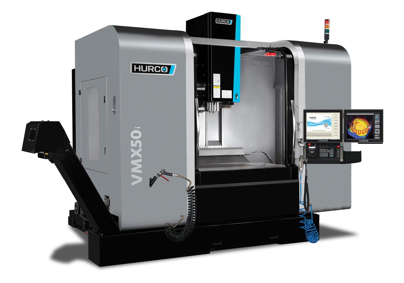 VMX 50 i
