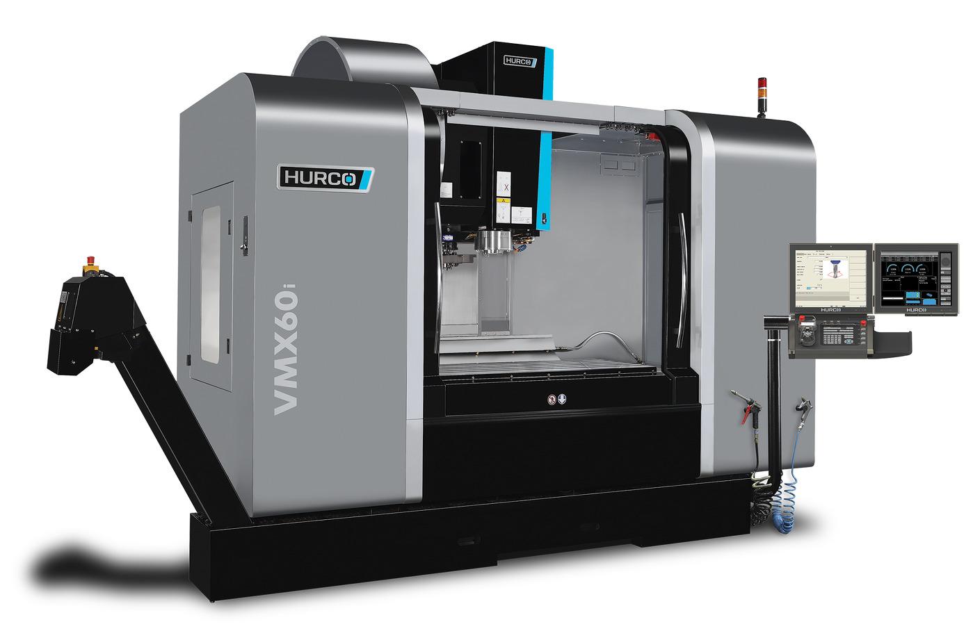 VMX 60 i