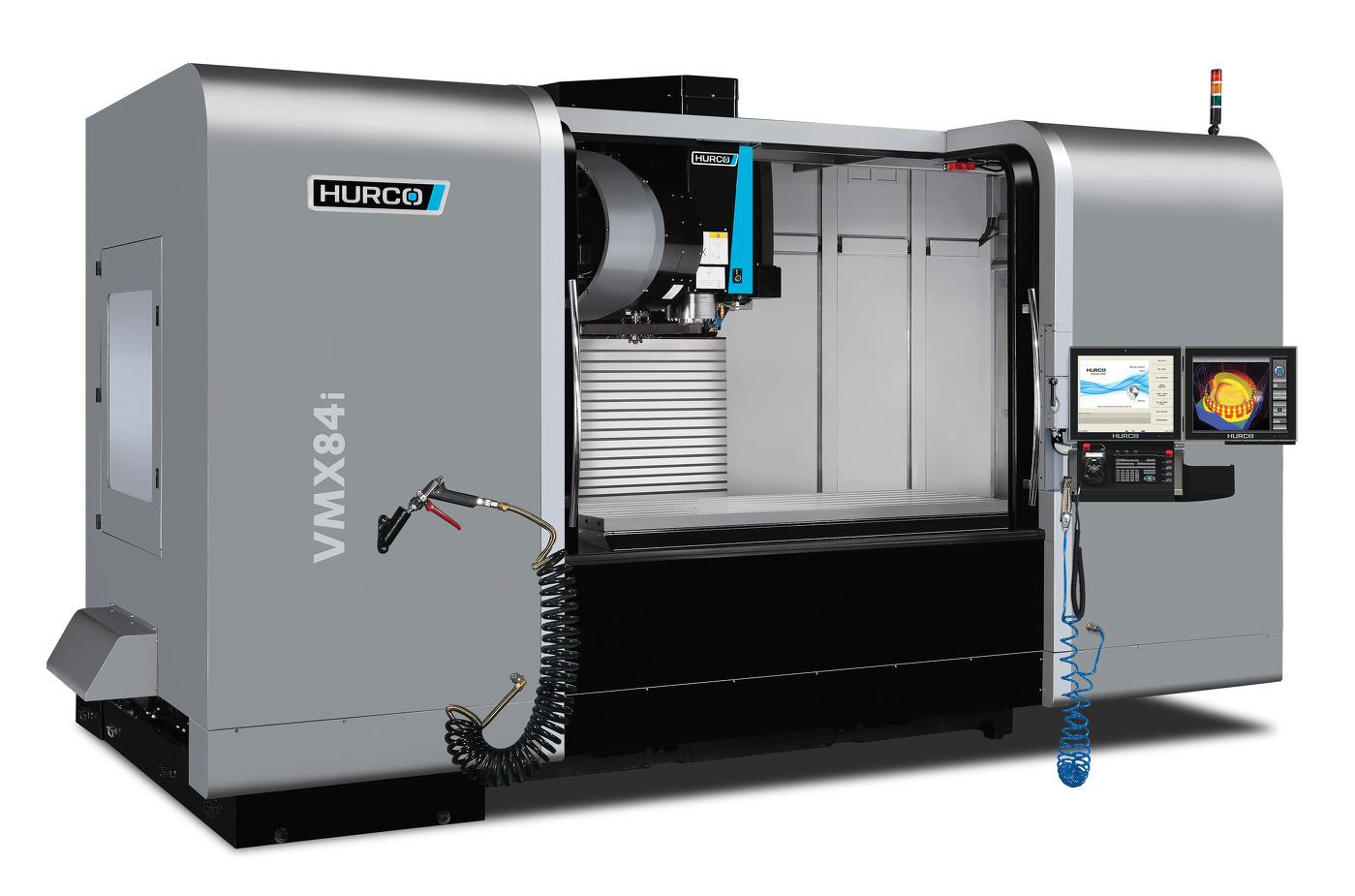VMX 84 i